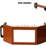 UMS-MAS001