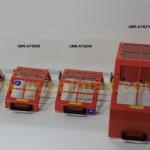 UMS-AYS120, UMS-AYS200, UMS-AYS240, UMS-AYS270