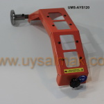 UMS-AYS120 - Torna ayna siperliği - torna koruma