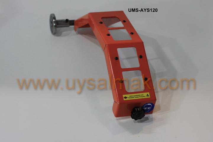 UMS-AYS120
