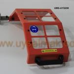 UMS-AYS200