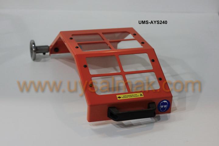 UMS-AYS240