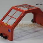 UMS-AYS270