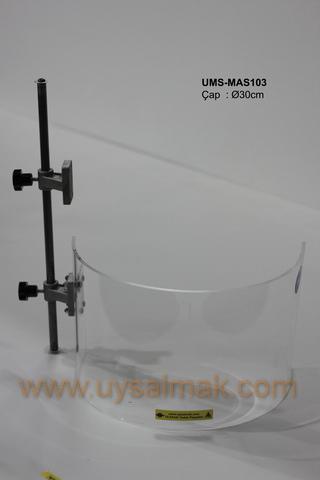 UMS-MAS103